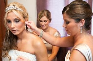 prepping_bride